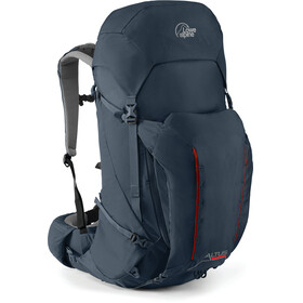 Lowe Alpine Altus Backpack 42l blue